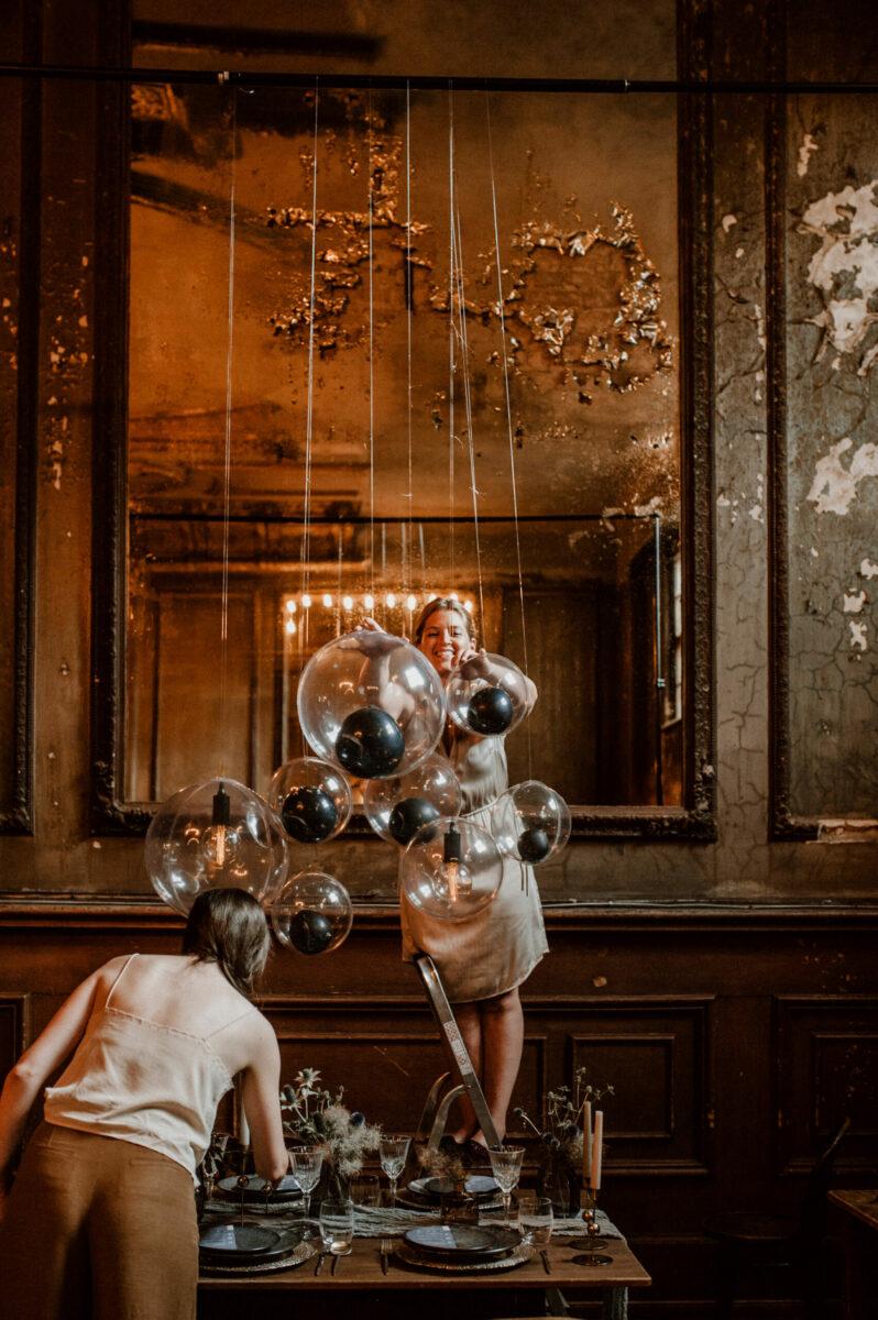 Wedding Planner Berlin