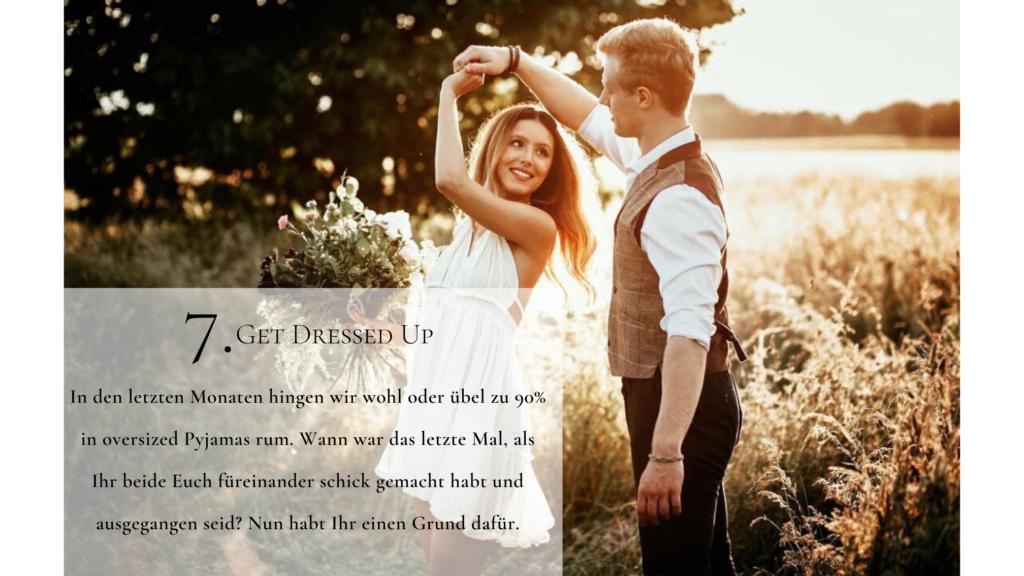 Hochzeit verschieben