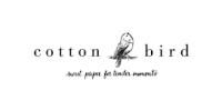 Cottonbird Logo